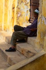 2011.08.22 09.59.46.jpg (Valentino Zangara) Tags: fez flickr morocco fs fsboulemane marocco ma