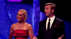 Jane Torvill and Christopher Dean