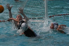 Het-Y 2007 Tournament 278
