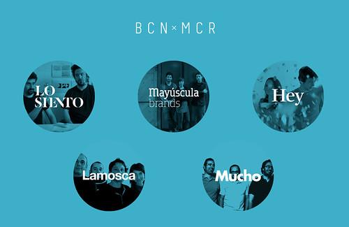 bcnmcr01