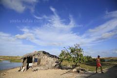 Pitimbu/PB (Rato Diniz) Tags: praia brasil pb noturna noite paraiba anoitecer pitimbu litoralsul nordestedobrasil nordestebrasileiro rataodiniz litoraldaparaiba praiadepitimbu