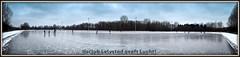 IJsclub Lelystad geeft Lucht! (20-01-2013). (Dynaries) Tags: winter panorama apple hockey club pano ijsbaan flevoland lelystad 4s kou ijs iphone schaatsen koud ijshockey 2013 ijsclub ijzers wwwrvefotografienl rvefotografie kunstrijden