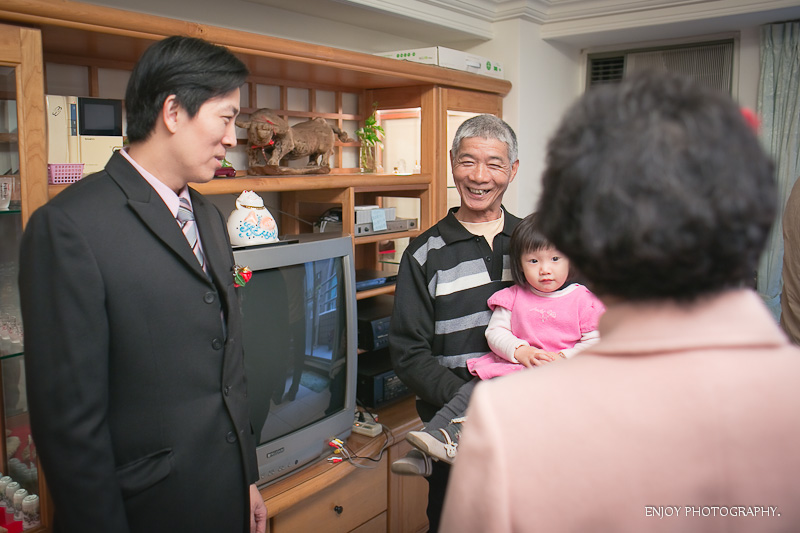侑蒼 侑玲 結婚-0103.jpg
