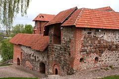 Vilnius_City 1.28, Lithuania (Knut-Arve Simonsen) Tags: city town fort baltic fortification fortress lithuania vilnius lietuva neris litauen  wilno vilnia wilna  lietuvosrespublika wilejka  wilenka