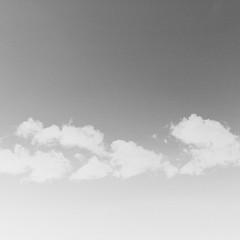 nvols perduts (miquelet) Tags: gris cel s zen nvol miquelet