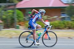 2013-01-26 TDU 2013 Stage 5 506 (spyjournal) Tags: cycling adelaide sa tdu 2013 wilunga