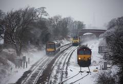 pg__000048091 (Phil Grain) Tags: snow train phil loop grain staffordshire elford