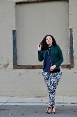 www.GirlWithCurves.com (GirlWithCurves) Tags: fashion blog size trends plus curlyhair plussizefashion girlwithcurves taneshaawasthi