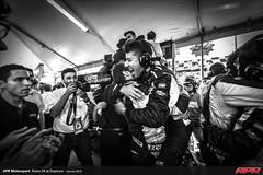 APR-Motorsport-Rolex-24-2013-206