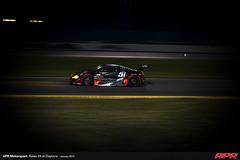 APR-Motorsport-Rolex-24-2013-104