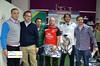 """antonio almodovar y david castro trofeos campeones consolacion 1 masculina campeonato provincial padel malaga ocean padel enero 2013 • <a style=""""font-size:0.8em;"""" href=""""http://www.flickr.com/photos/68728055@N04/8426449789/"""" target=""""_blank"""">View on Flickr</a>"""