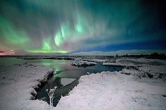 The Ever Changing Aurora (Frijfur M.) Tags: nightphotography winter lake snow ice water night landscape iceland nightshot thingvallavatn sland northernlights auroraborealis suurland ingvallavatn tingvellir norurljs thingvellirnationalpark flickraward canon5dmarkii samyang14mm mygearandme mygearandmepremium mygearandmebronze mygearandmesilver mygearandmegold mygearandmeplatinum mygearandmediamond frijfurm vigilantphotographersunite vpu2 vpu3 vpu4 vpu5 vpu6 vpu7