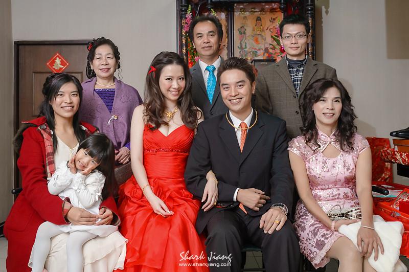 婚攝,頂鮮101,婚攝鯊魚,婚禮紀錄,婚禮攝影,2012.12.23.blog-0023
