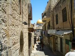 (aboumyriam2000) Tags: architecture muslim islam jerusalem mosque arabic arab quarter oldcity  islamic     syrie palestinian   aqsa mamlouk quds         silwan                                qouds    palestine