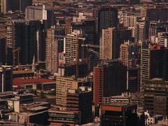 Santiago (lugar.citadino) Tags: chile santiago cl santiagodechile scl rm stgo regiónmetropolitana gransantiago regiónmetropolitanadesantiago