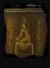 Isis - Universal Goddess (nennass1) Tags: voyage africa travel houses wallpaper vacation sky woman house inspiration history beautiful saint mystery composition ancient king peace treasure view image god sister earth antique background tomb daughter goddess egypt royal scene divine research silence egyptian figure chamber cult horus historical imagination civilization astronomy inside universal concept nut spiritual hiding eternity discovery archeology isis mythology source astrology myth geb throne artifacts guardian osiris treasures celestial eternal decorated egyptology cartouche composed hieroglyphic esential timelessness iconographies incarnates