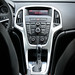 "2013 - Opel Astra GTC center console.jpg • <a style=""font-size:0.8em;"" href=""https://www.flickr.com/photos/78941564@N03/8445737640/"" target=""_blank"">View on Flickr</a>"