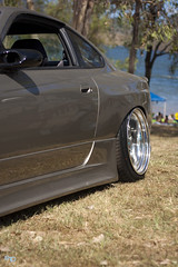 7 (Sambo91) Tags: fat fitment
