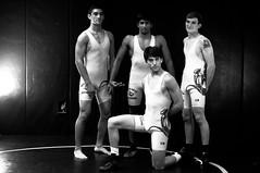 ajam_4 (Tak_D) Tags: fun nikon f14 wrestling voigtlander d2x 58mm takuto 2013 doshiro