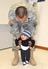 Sky Soldier becomes U.S. citizen, January 2013 (USAG Vicenza) Tags: italy citizenship vicenza uscis naturalization permanentresidence casermaederle uscitizenshipandimmigrationservices 173rdabct davidruderman vicenzamilitarycommunity monicacobbeldick