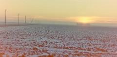 dutch winter (21) (bertknot) Tags: winter dutchwinter dewinter winterinholland winterinthenetherlands hollandsewinter winterinnederlanddutchwinter