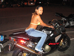 IMG_9773 (john00879) Tags: 2005 bike fun ride motorcycles stuff motorcycle rides sportbike goodtimes riders