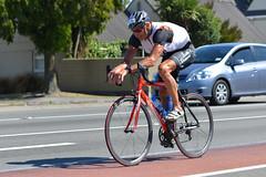 Coast to Coast 2013 025 (KiwiMunted) Tags: christchurch cycling saturday competitor coasttocoast broughamst 2013