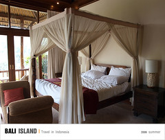 D3_臥室 (Ache_Hsieh) Tags: travel summer bali digital indonesia island olympus e3 巴里島 zd 蜜月 印尼 1454mm2835