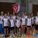 UBS KIDS CUP TEAM 2013 (4)