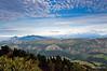 Infinite dreams / Sueños infinitos (DeLaTorre ´73) Tags: blue trees españa naturaleza mountains verde green nature colors grass azul clouds spectacular landscape atardecer spain valle asturias paisaje cielo valley nubes montañas hierba espectacular principadodeasturias nikond90