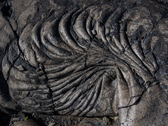 lava (nervous system) Tags: hawaii lava bigisland pahoehoe photobyjesse