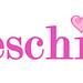 Liebesgeschichte.ch