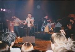 El Sikameya by Pirlouiiiit 29051999 (Pirlouiiiit - Concertandco.com) Tags: moulin marseille concert live gig band 1999 may1999 pirlouiiiit elsikameya 29051999