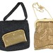 3033. Three Ladies Evening Bags