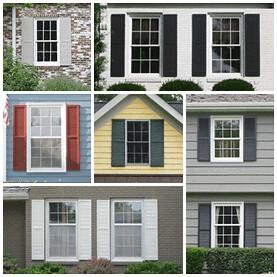 exterior-window-shutters