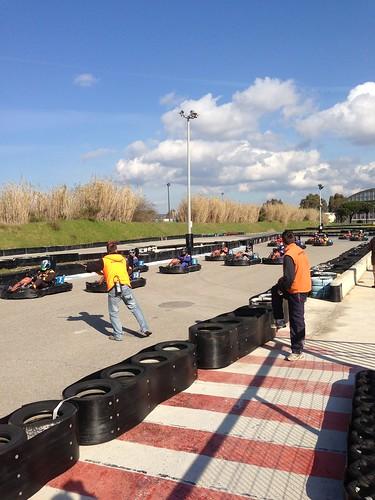 Karting  17 02 13  (185)