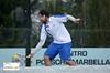 "Emilio Ramos 2 padel 2 masculina torneo screampadel cerrado del aguila febrero 2013 • <a style=""font-size:0.8em;"" href=""http://www.flickr.com/photos/68728055@N04/8505251668/"" target=""_blank"">View on Flickr</a>"
