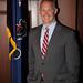 PA Majority Leader Mike Turzai