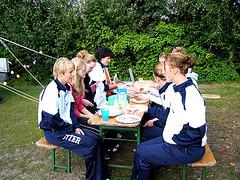 D2 en MA1 naar Texel sept.2007 063