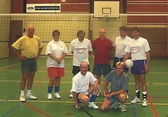 2002 Recreanten ma