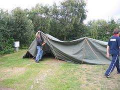 D2 en MA1 naar Texel sept.2007 017