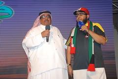 4 -   14-2-13 (164) (  ) Tags: bahrain al islam uae egypt arabic cairo arab saudi kuwait oman 2012 qatar muslem moslem emarat    saudiarabiacountry     unitedarabemiratescountry  alislam              4 4  3