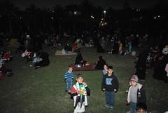 4 -   14-2-13 (16) (  ) Tags: bahrain al islam uae egypt arabic cairo arab saudi kuwait oman 2012 qatar muslem moslem emarat    saudiarabiacountry     unitedarabemiratescountry  alislam              4 4  3