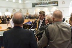 Polka Mass for Jimmy Brosch (polkabeat) Tags: family jj jimmy polka mass brosch