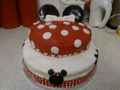 minnie mouse (Laura_riggy) Tags: flowers smile portraits butterfly penguin football princess sister brother burger daughter barbie son grandad facepaint bathtime valentinesday 50shadesofgrey
