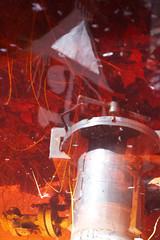 Regard de Kurt et thierry Ehrmann sur le four alchimique de la Demeure du Chaos - Abode of Chaos IMG_1570 (Abode of Chaos) Tags: portrait sculpture streetart france art mystery museum architecture painting graffiti ruins rawart outsiderart chaos symbol contemporaryart secret 911 apocalypse taz peinture container freemasonry artbrut sanctuary cyberpunk landart alchemy modernsculpture prophecy vanitas sanctuaire dadaisme artprice salamanderspirit organmuseum saintromainaumontdor ehrmann demeureduchaos thierryehrmann alchimie artsingulier prophtie abodeofchaos facteurcheval palaisideal kurtehrmann postapocalyptique maisondartiste artistshouses sculpturemoderne francmaconnerie groupeserveur lespritdelasalamandre servergroup ddc999