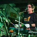 Mickey Hart Band and African Showboyz @ Ashkenaz, Berkeley 3/7/13