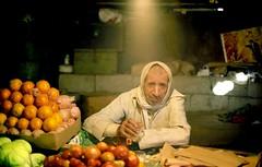 Film 13 1980 Doha Souk, Oasis, Port  7 (Phytophot) Tags: old souk 1978 doha qatar