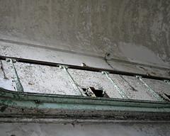 Eastern State Pen 03-13_272 (AbbyB.) Tags: philadelphia decay prison jail easternstatepenitentiary pennslyvania disintegrate