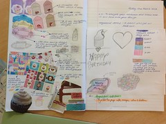 Fatima Ali (Stretford High School) Tags: email welldone